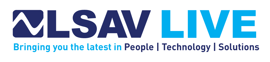 LSAV-live